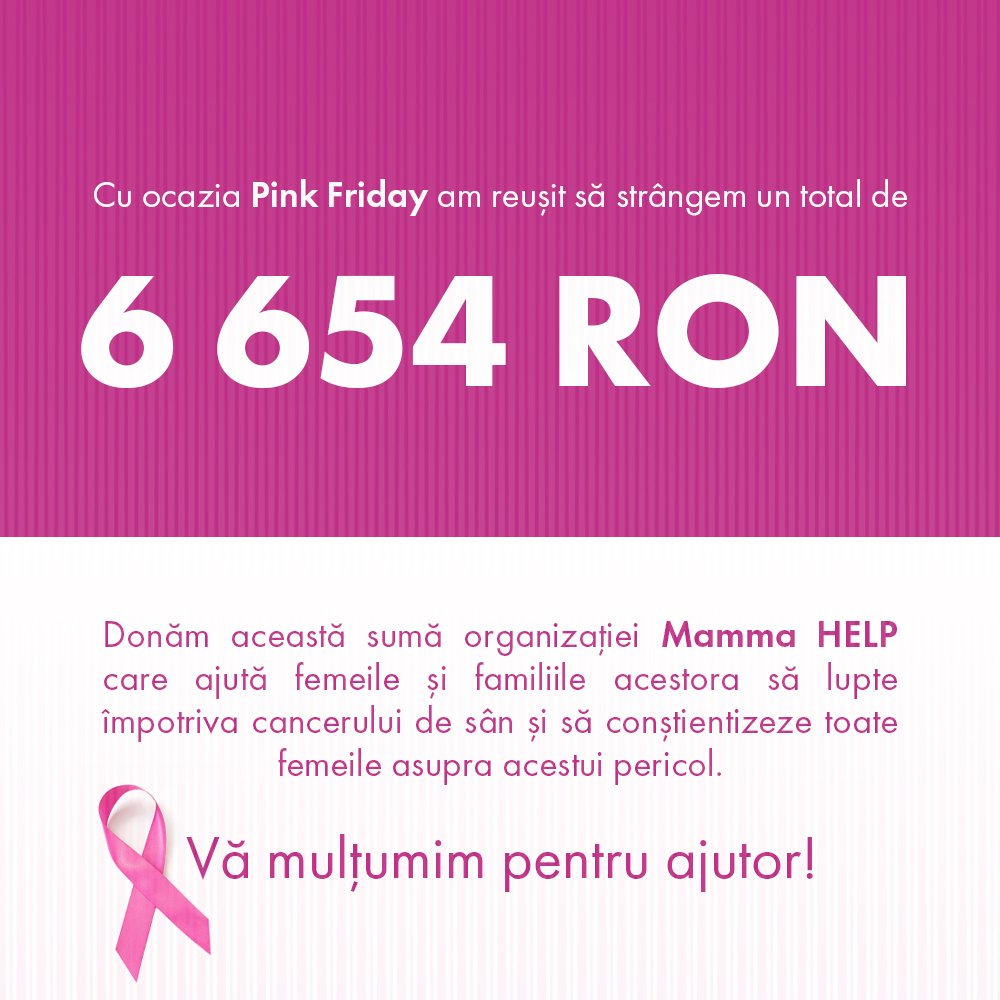 pink friday final